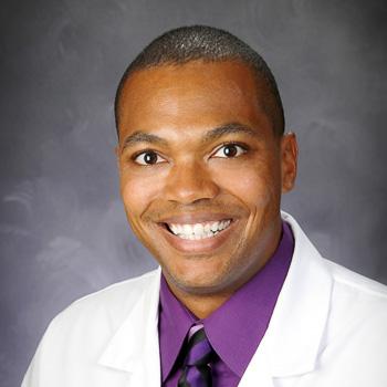 Christopher Adams, MD | Mason City, IA | MercyOne