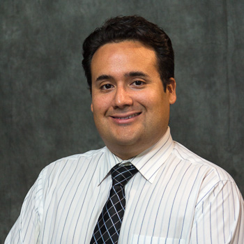 Giancarlo Diaz Zamora, MD - Rheumatology - Mason City, Iowa (IA)