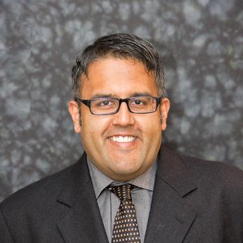 Sandeep Bhangoo, MD - Neurosurgery - Mason City, Iowa (IA)