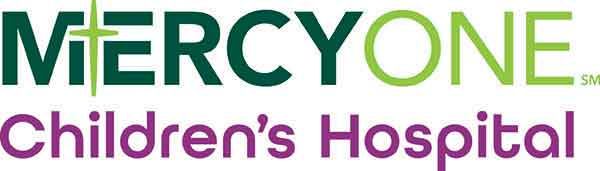Pediatric Urgent Care Des Moines, Iowa (IA), MercyOne Des Moines