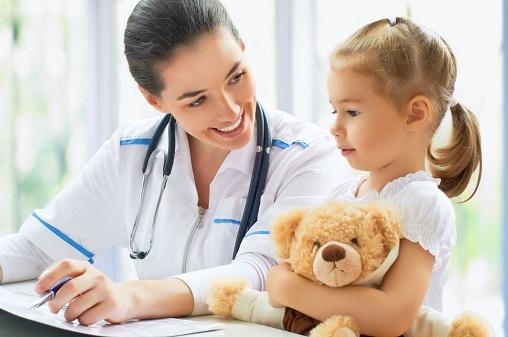 Family Medicine Waterloo, Iowa (IA), MercyOne Northeast Iowa